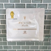 サンソリット ホワイトリフトマスク